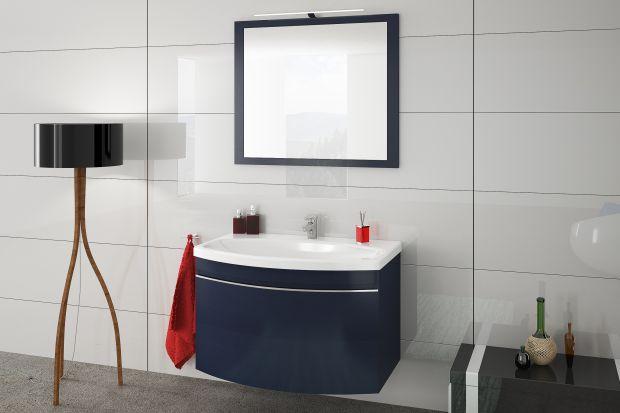 Lustra do łazienki - 10 nowoczesnych modeli