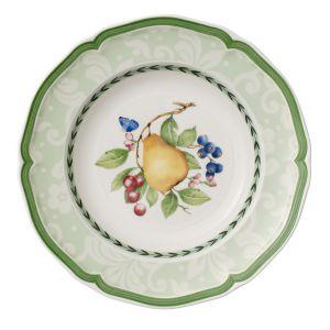 Kolekcja porcelany French Garden od Villeroy & Boch. Fot. Villeroy & Boch