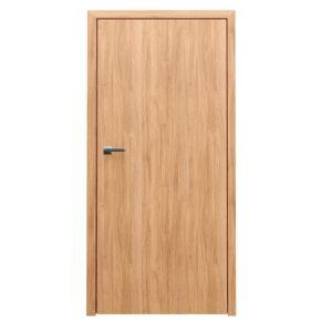 Wybieramy modne i solidne drzwi wewnętrzne. Fot. VOX
