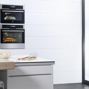 Nowoczesne AGD do kuchni. Fot. Electrolux