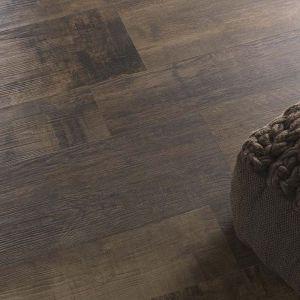 Piękna podłoga z kamionki porcelanowej. Fot. Ceramica Serenissima