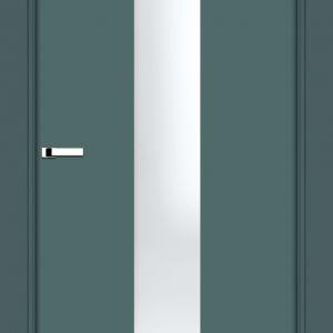 MALOWANE Kale LIVORNO. Fot. Inter Door