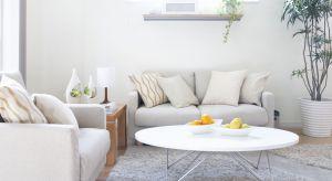 Choć u podstaw stylu skandynawskiego leży funkcjonalność i pragmatyzm, dziś stał się jednym z najbardziej estetycznych i nowoczesnych sposobów na zaaranżowanie wymarzonego domu.