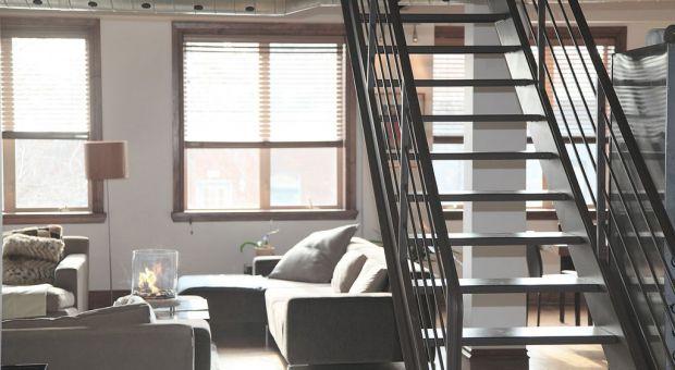 Mieszkać w lofcie - luksus czy styl życia