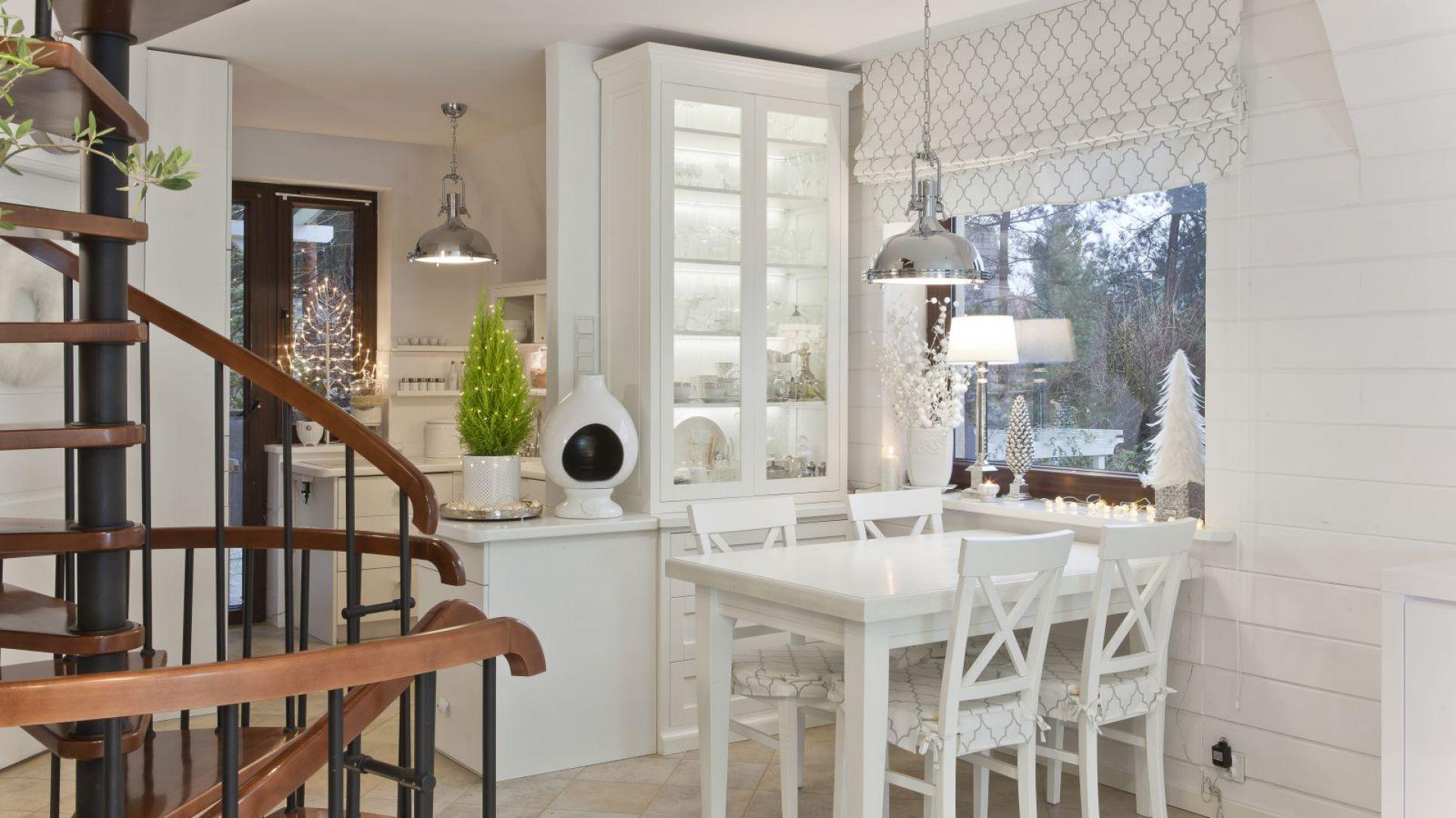 wielopunktowa lampa oświetlenie w kuchni jak wybra�