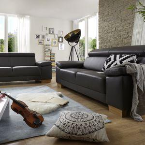 Zestaw Santiago. Fot. Living Room