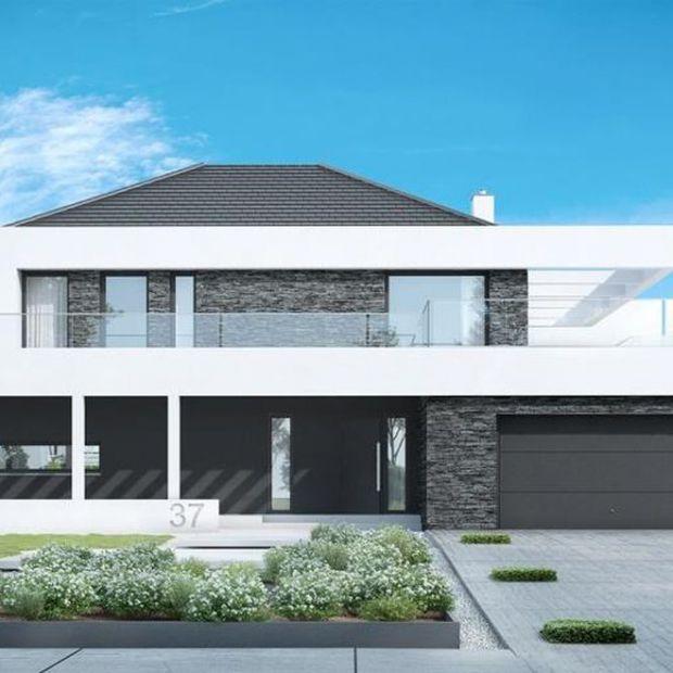 Domy energooszczędne - te rozwiązania są popularne