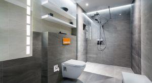Wnęka prysznicowa z odpływem w posadzce to doskonałe rozwiązanie do nowoczesnych łazienek czy domowego SPA. Świetnie sprawdzi się również w małych wnętrzach, gdziekażdy metr jest na wagę złota.