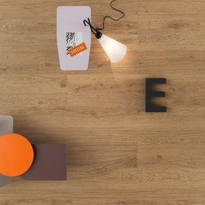 Kolekcja Slimtech Wood-Stock. Fot. Lea Ceramiche / Intercasa