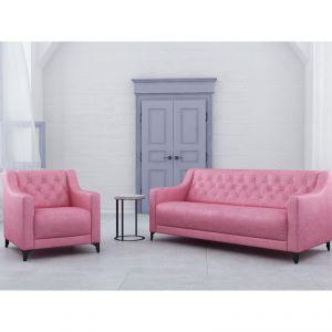 Sofa New Classic. Fot. Adriana Furniture
