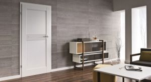 Aby elegancko wykończyć podłogę w domu, należy wybrać odpowiednie listwy przypodłogowe. Mają one znaczący wpływ na estetykę pomieszczeń.