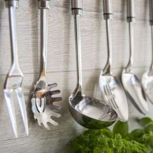 Akcesoria kuchenne. Fot. Galicja dla Twojego Domu