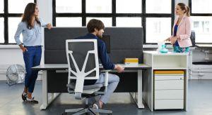 Chociaż lato nie trwa długo, to jednak te kilka miesięcy upałów ciężko wytrwać jest w firmowym biurze. Jak w przetrwaniu upałów może pomóc nam odpowiednia aranżacja biura? Podpowiadamy...