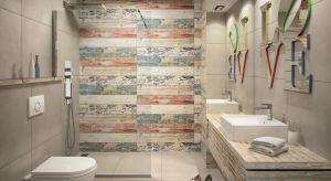 Dobór baterii do wykańczanej lub remontowanej łazienki to jeden zprzyjemniejszych momentów kompletowania wyposażenia wnętrza. Warto jednak pamiętać, że poza walorami estetycznymi ogromne znaczenie mają czynniki decydujące ojej funkcjonalno�