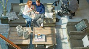 Poznaj styl wnętrz domów położonych nad amsterdamskimi kanałami!