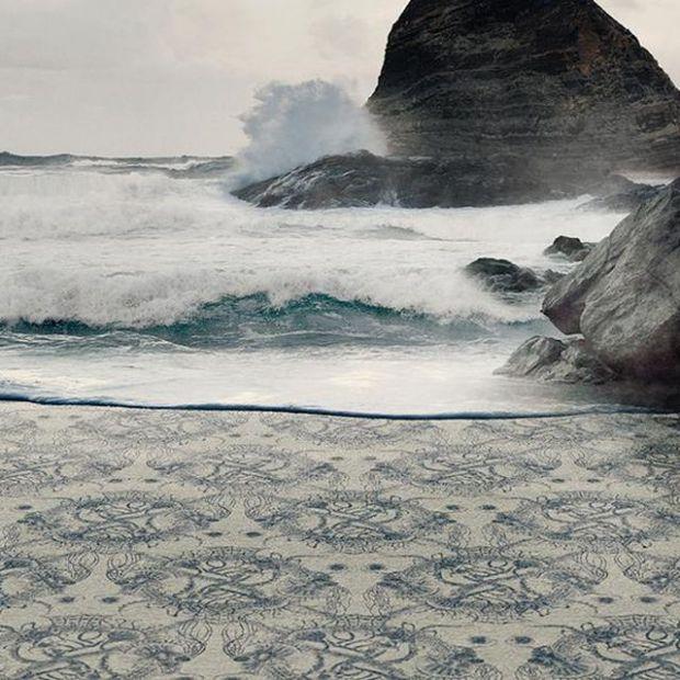 Piękne dywany - produkowane z poszanowaniem praw człowieka