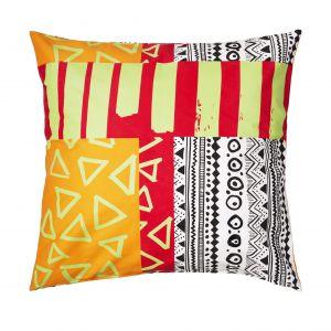 Poduszka Spridd. Fot. IKEA