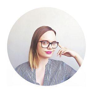 Justyna Kasperska