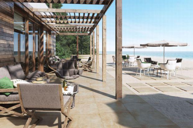 Aranżacja i wykończenie tarasu mogą być ukoronowaniem budowy wymarzonego domu, dlatego już na etapie wyboru projektu warto przemyśleć jak go przytulne zorganizować.