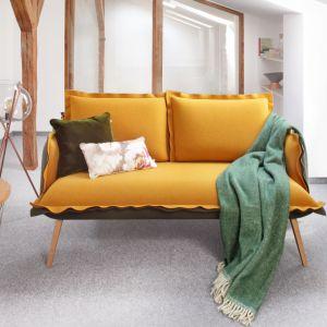 Sofa Skey. Fot. Swarzędz Home