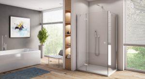 Kabiny prysznicowe popularnością dorównują dziś wannom, a liczba dostępnych na rynku modeli iwzorów stale rośnie. Na co zwrócić uwagę, by wybrać produkt, który będzie dobrze służył przez długie lata?