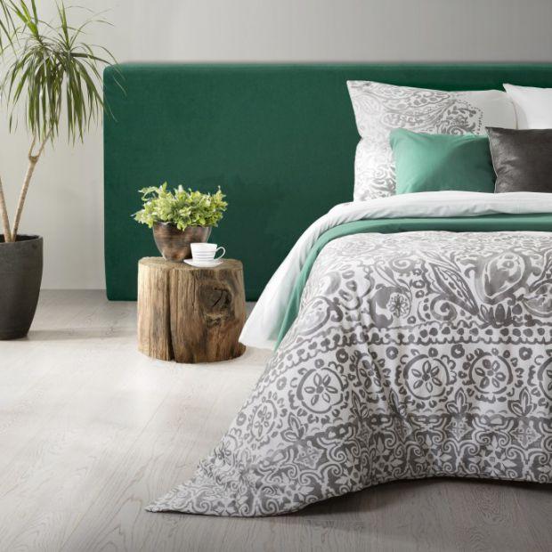 Komfortowa sypialnia - tak ją urządzisz na lato