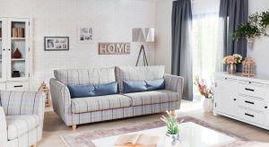 Wnętrza w stylu rustykalnym są inspirowane życiem wiejskim, slow life i kojarzą się z prostotą oraz harmonią znaną z natury. Możemy je odnaleźć np. w inspiracjach prowansalskich czy wprost ze słonecznej Toskanii.