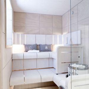 Mieszkanie w stylu Fińskim. Fot. YIT