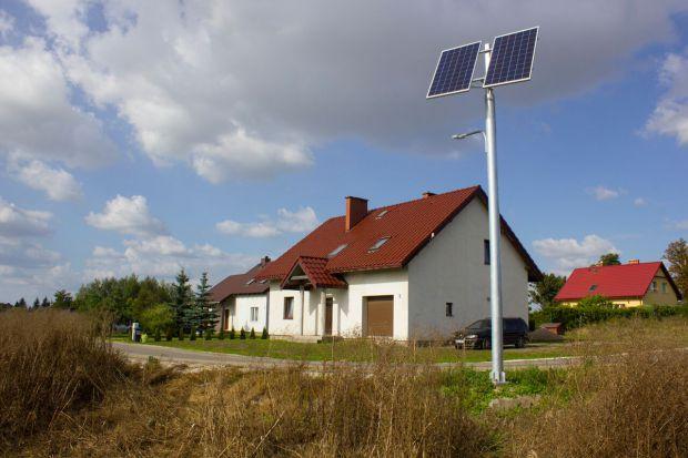 Odnawialne źródła energii. Dlaczego warto je wykorzystać?