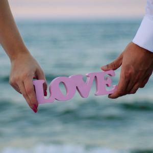 Pomysł na prezent ślubny. Fot. home&you