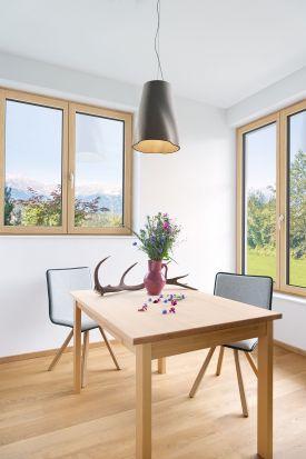 Okno drewniano aluminiowe okno drewniano aluminiowe - Internorm forum ...
