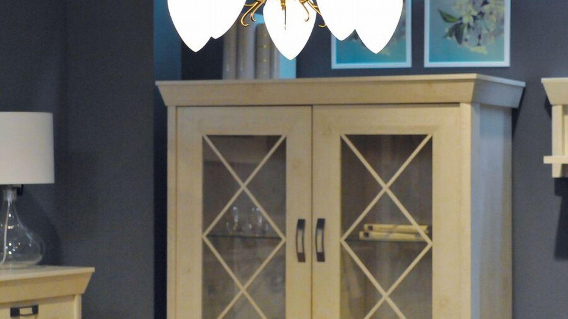 Oświetlenie Do Salonu Klasyczne żyrandole