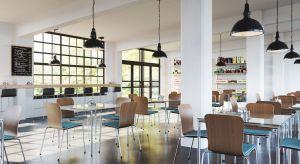 Przedstawiamyprzegląd najmodniejszych designerskich krzeseł i foteli, które idealnie nadają się do wnętrz publicznych. Będą także wygodnym elementem wystroju mieszkań prywatnych, bo ich wygląd zachęca do wypoczynku.
