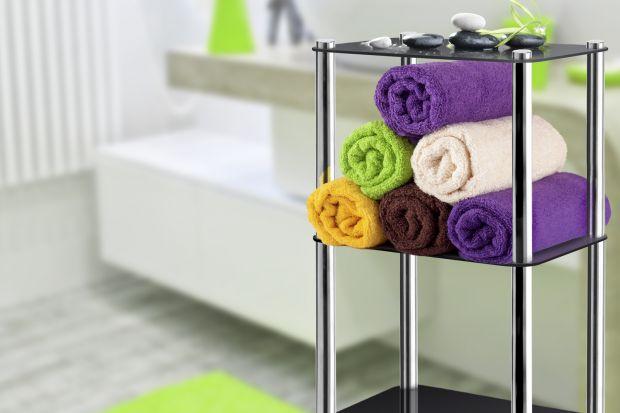 Akcesoria łazienkowe: nowoczesny zestaw do każdego wnętrza