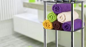 Wśród wielu domowych pomieszczeń łazienka zajmuje bardzo ważne miejsce. Doceniamy jej praktyczne zalety szczególnie wieczorem, gdy po dniu pełnym obowiązków zażywamy przyjemnej, aromatycznej kąpieli.