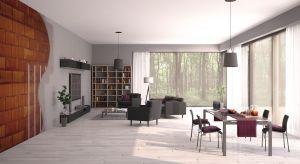 Architekci doskonale wiedzą, że projektując instalację grzewczą, powinni zaprojektować ją w taki sposób, aby bez przeszkód zapewniała ona idealny rozkład temperatury w pomieszczeniu.