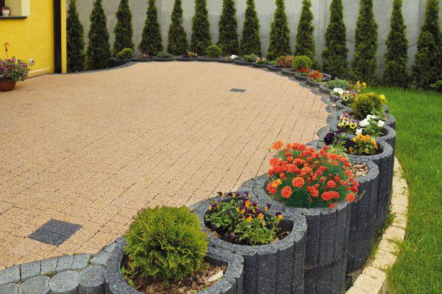 Urządzamy ogród: jak wyznaczyć strefę prywatności?