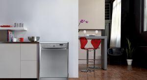 Automatyczne mycie naczyń pozwala nam oszczędzać energię, wodę oraz czas, co nabiera szczególnej wartości w domu kilkuosobowej rodziny. Radzimy, na co zwracać uwagę przy wyborze nowej zmywarki.