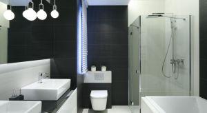 Podwieszana toaleta zamontowana na podtynkowym stelażu to coraz chętniej wybierane rozwiązanie do łazienek. Za jej wyborem przemawiają zarówno kwestie estetyczne, jak i praktyczne.