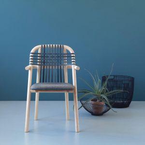 Kolekcja Unam. Fot. Very Wood.