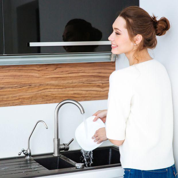 Woda w domu - zobacz jak zadbać o jej jakość