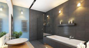 W przypadku łazienki elementem, który w szczególny sposób wpływa na wizerunek pomieszczenia jest bez wątpienia armatura: jej forma, kolorystyka i funkcjonalność.