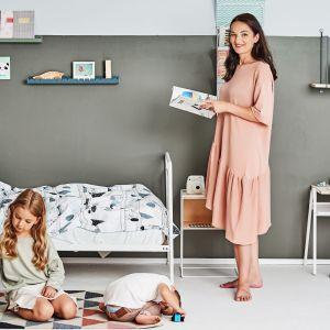 Nowoczesne meble do pokoju dziecka. Fot. Belmam