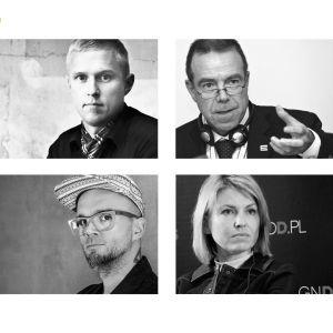 Forum Dobrego Designu: kto wśród gości specjalnych?