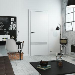 Drzwi z kolekcji Lope. Fot. RuckZuck