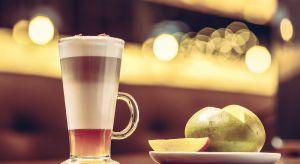Masz ochotę na niezwykły drink kawowy na bazie espresso z niezwykłego ekspresu? Zmieszaj kawę z ciekawymi przyprawami i zaparz ją za pomocą tabletu w ekspresie Saeco GranBaristo Avanti! To dopiero połączenie!
