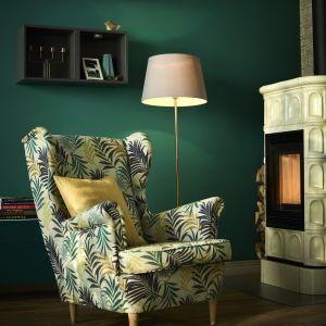 nowy katalog ikea trendy trendy na 2018 rok znajdziesz je w nowym katalogu ikea. Black Bedroom Furniture Sets. Home Design Ideas
