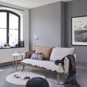 Sofa z kolekcji Skey. Fot. Swarzędz Home