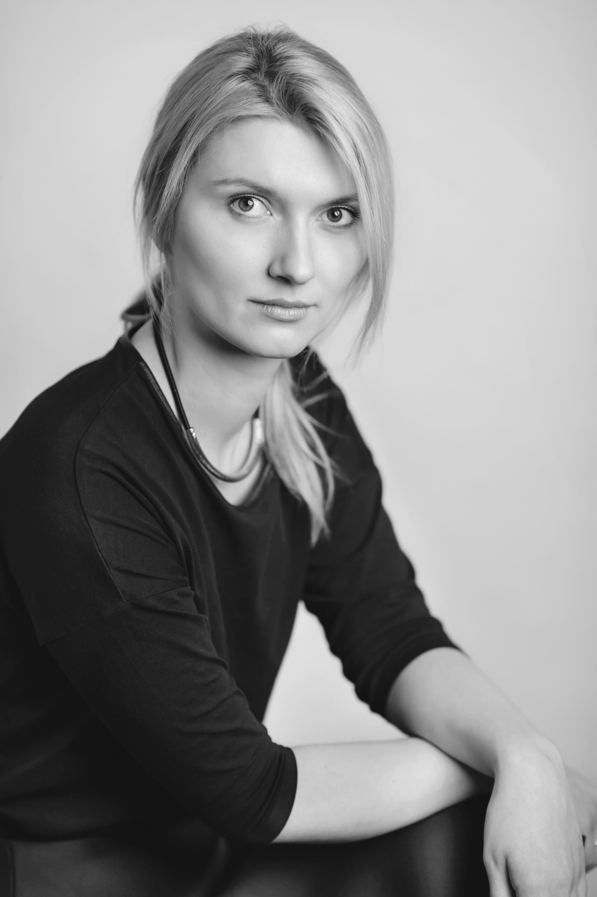 Janina Tyńska Fotograf portret businessowy Agnieszki A.jpg