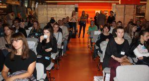 5 września odbyło się pierwsze po wakacjach spotkanie dla projektantów i architektów z cyklu Studio Dobrych Rozwiązań. Zobaczcie fotogalerię zdjęć z naszego wydarzenia.